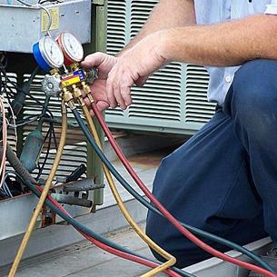 Woodland Battle Ground Heating Amp Air Conditioning Service